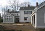 historical restoration dennis, historical renovation dennis, historical home restoration dennis, historical home renovation dennis