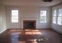 historical restoration eastham, historical renovation eastham, historical home restoration eastham, historical home renovation eastham