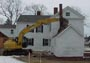historical restoration mashpee, historical renovation mashpee, historical home restoration mashpee, historical home renovation mashpee