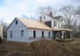 historical restoration osterville, historical renovation osterville, historical home restoration osterville, historical home renovation osterville