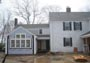 historical restoration hyannis, historical renovation hyannis, historical home restoration hyannis, historical home renovation hyannis