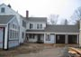 historical restoration yarmouth, historical renovation yarmouth, historical home restoration yarmouth, historical home renovation yarmouth